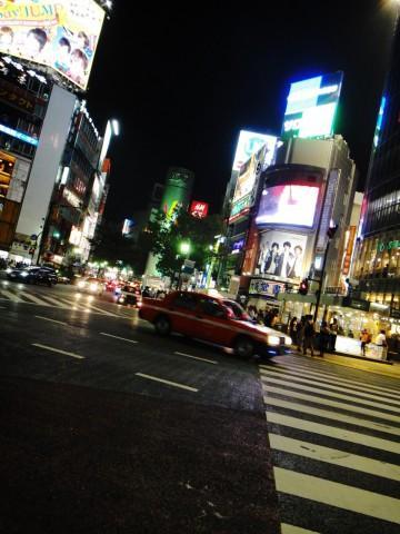 2011.03.19kuwahara