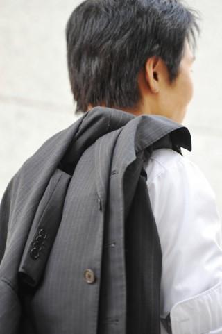 20110913ichinose01