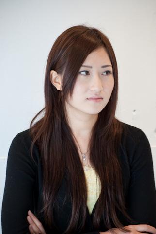20111218ichinose01