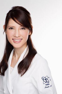 20120413kitamoto02