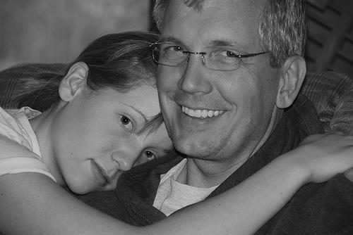 ついに心理学で「なぜ娘が父親を嫌うのか」が解明される