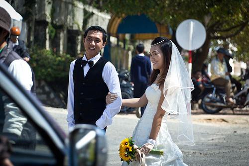 夫の幸せは「妻と一緒にいる時間の長さ」で決まると判明