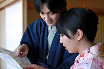結婚後に後悔しない!「頼れるダンナ」の見抜き方10個【1/3】