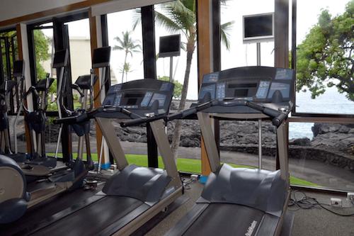 「運動しても痩せられない理由」ついに解明される