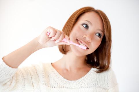 男子が職場で「萌えー!」ってなる女子の言動13パターン【1/3】