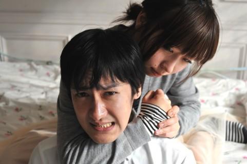 超ヤバイ!夫を不幸にする「さげまん妻」の特徴11個【1/3】