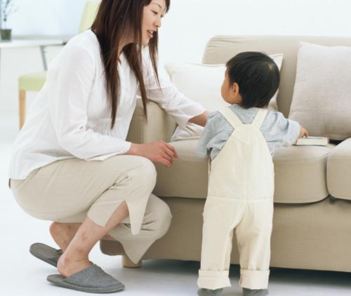子育て中の妻に絶対やっちゃいけないNG言動10パターン【前編】