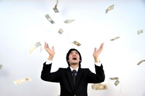 お金の使い方でわかる!「女を不幸にする男」の見分け方8個【前編】