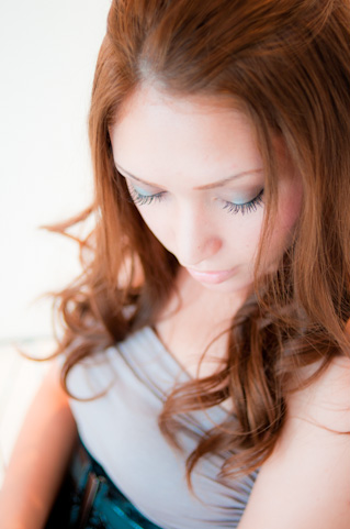 「一見キレイなのに恋人ができない女」に共通する7つのNG行動【前編】