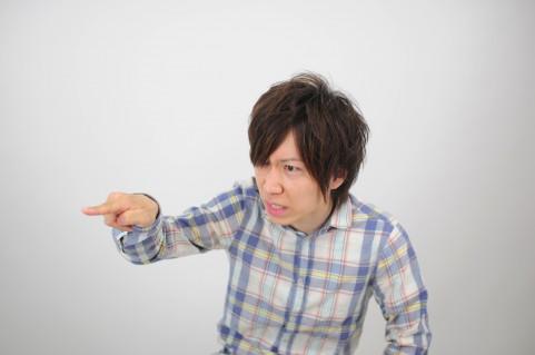婚活パーティーで男にドン引きされる「NGプロフィール」6個【前編】