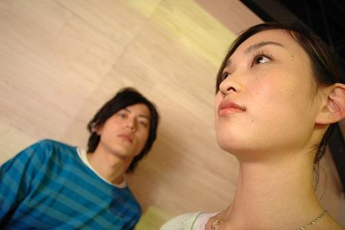 思わず共感…男に振られちゃう「ありがちな理由」トップ10【前編】