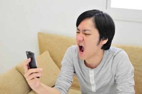 男性が困ってしまう女性の「NG断り文句」8パターン【前編】