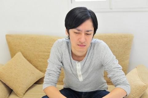男性が困ってしまう女性の「NG断り文句」8パターン【後編】