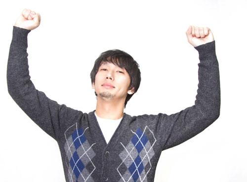 セレクト注意!「一生独身かもしれない」男性の特徴6つ【前編】