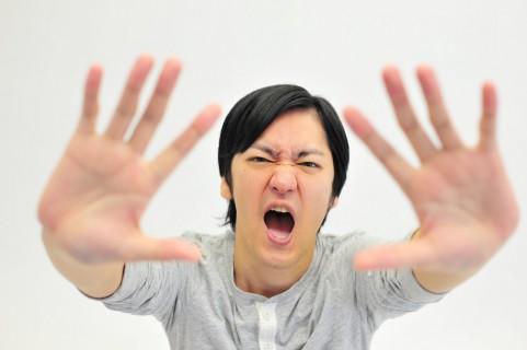 帰宅時にやっちゃうと男性が超不機嫌になる女性のNG言動10選【