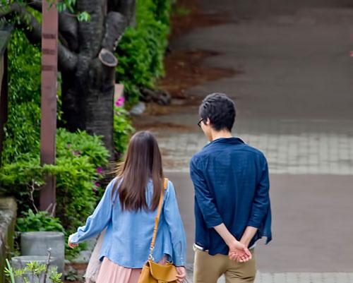 気マズすぎ!元カレとばったり遭遇した時の上手な対処法7つ【後編】
