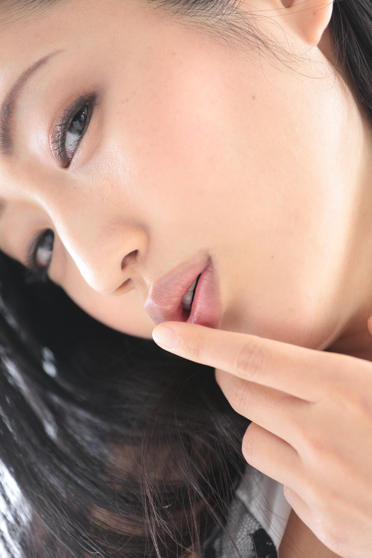 壇蜜流「恋愛ごっこ」を伝授!年の差恋愛が今アツい理由って?