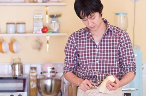 「料理上手な男」のハートをわしづかみにする最強テク5つ