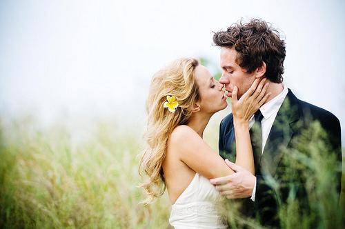 浮気防止にいい「愛情ホルモン」を活性化させる方法3つ