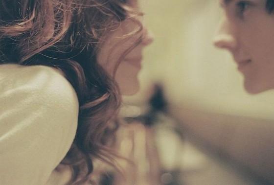 恋が続かない人必見!恋愛関係を長持ちさせる秘訣5つ