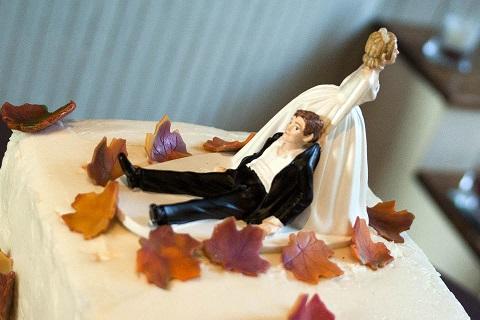 弁護士に聞く!何度も離婚を繰り返す男性の特徴9個【3/3】