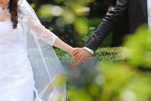 「もう待てない!」既婚者が結婚を決断した理由は●●だった