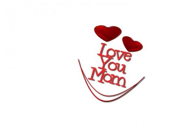heart-84154_640