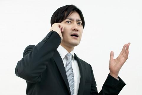 声の低い男性は精子数が少ないという衝撃の研究結果