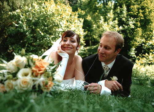 危険!結婚4~5年目のカップルがもっとも離婚しやすいと判明
