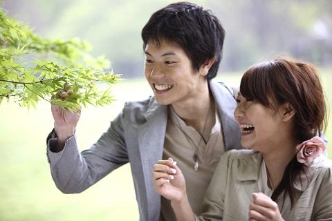 オトコが本当に「結婚してぇ!」となる女性の特徴10個【前編】