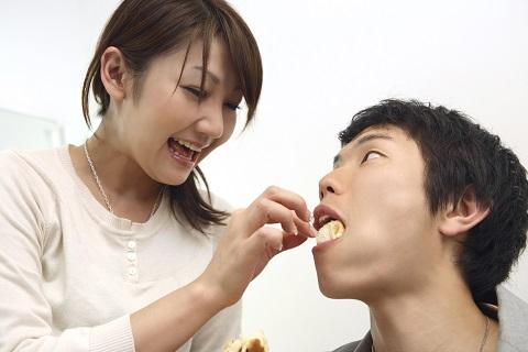 オトコが本当に「結婚してぇ!」となる女性の特徴10個【後編】
