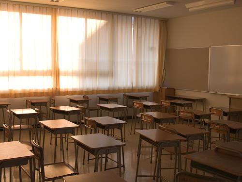 大人になっても「中学生円山」レベルな男の妄想5選【後編】