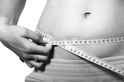 何故か「女性が男性より太っているカップルはケンカが多い」と判明