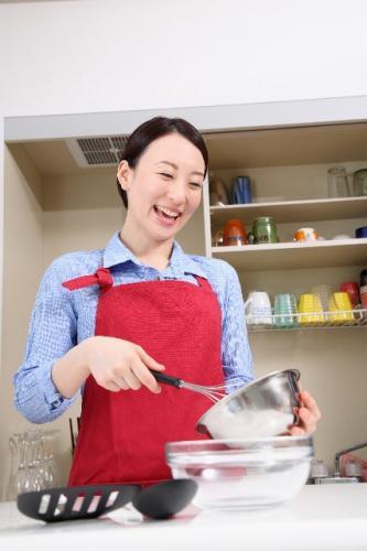 惚れ直さずにはいられないッ!彼女の「定番手料理メニュー」ベスト5