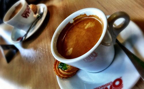 カレはどっち派?「コーヒー好きは紅茶好きより金持ちだが短気」と判明