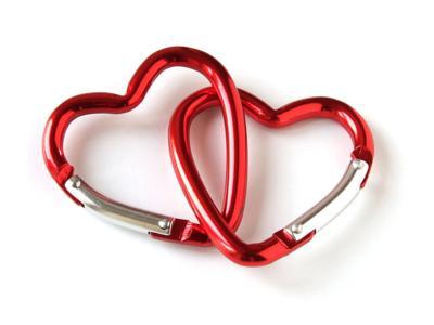 五輪モードで国際恋愛力強化!外国人男子にモテるビジュアルの鉄則3つ