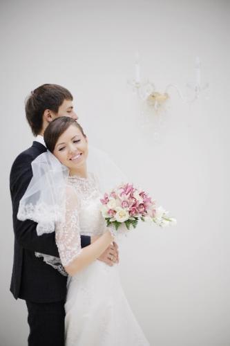 結婚前にチェック!「離婚しやすい男」を見抜くチェック項目10個【後編】