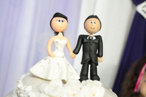「夫婦は顔が似てくる」は間違い!そっくりカップルが生まれる意外な真相