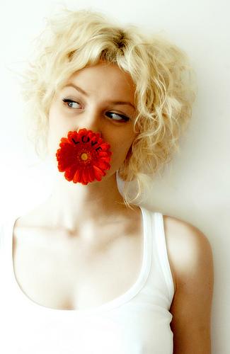 やるっきゃない!愛が再燃するバレンタインの「マンネリ防止策」まとめ