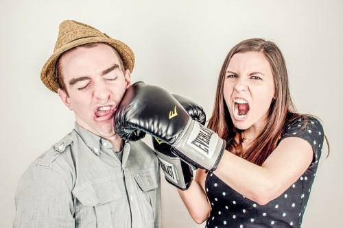 やっぱり?「男脳と女脳による得意分野の違い」が科学的に証明される