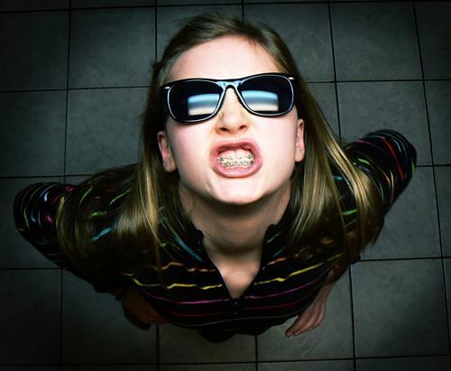 ムカッときたらすぐ試して!「たった6秒で怒りを抑える」心理学