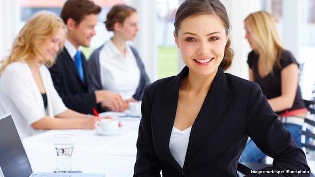 新入社員に「こんな人とはマジ働きたくない」と思わせる人の2大特徴