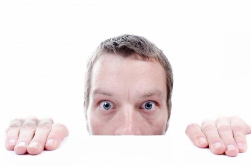 意外なところが!「男は興奮するとアソコが大きくなる」研究で判明