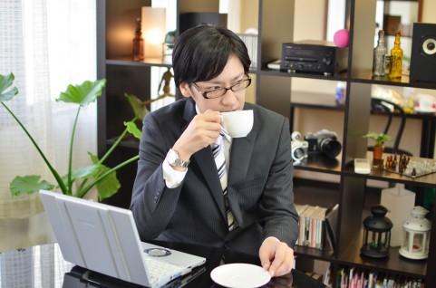 安い~!? 「ネット上の誹謗中傷による慰謝料の相場は●円」と弁護士