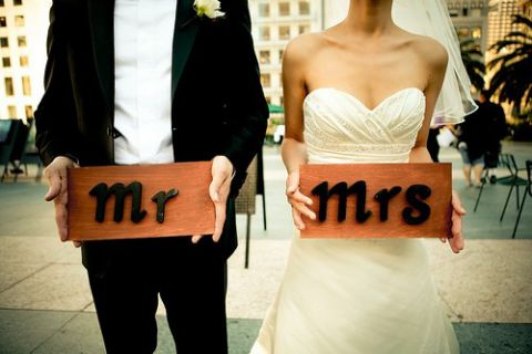 この瞬間が狙い目!男性がズバリ「結婚を意識したタイミング」トップ3