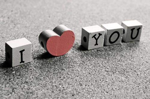 尊敬は破局のもと!? 恋愛において大切な「量」心理学者が解説