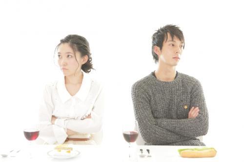 愛が呪いに変化!? 夫婦が「血糖値」を下げてはいけない驚きの理由