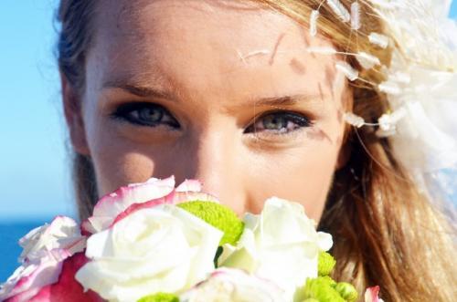 嫁にいきたきゃコレを習え!プロが教える「花嫁力」を高める資格3選