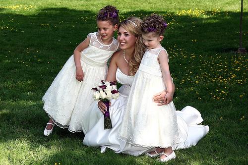 臨床心理士が伝授!「結婚したくてたまらない女」になる極意3つ