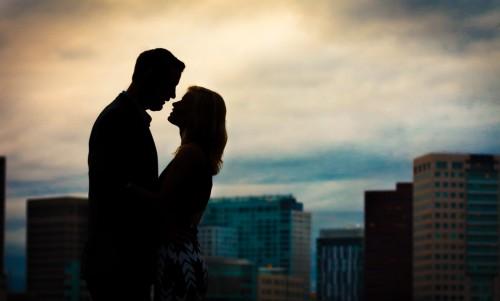 既婚者1,500人の本音!結婚相手に出会える「身近な場所」ベスト3